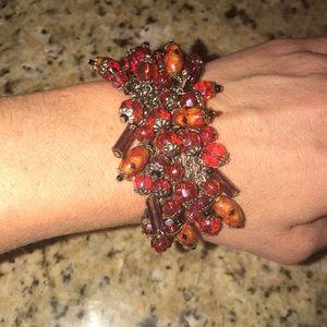Jewelry - Bracelet ⚜️⚜️⚜️